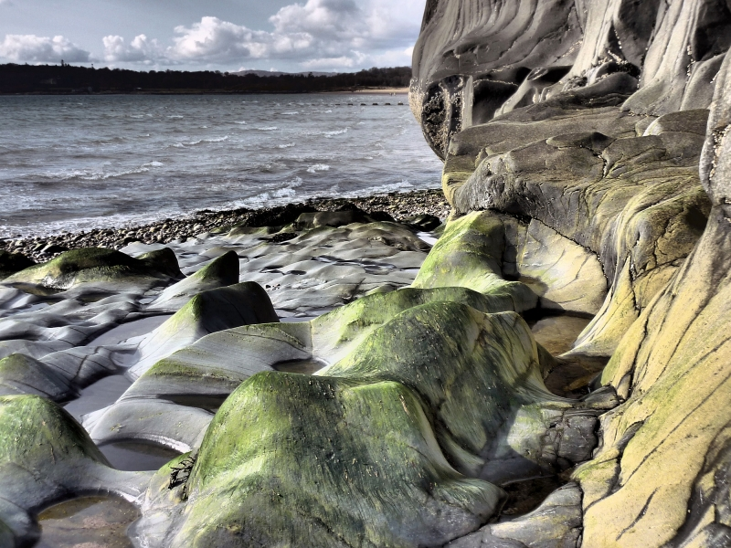 mod_A-smooth_rock_benderloch_hdr