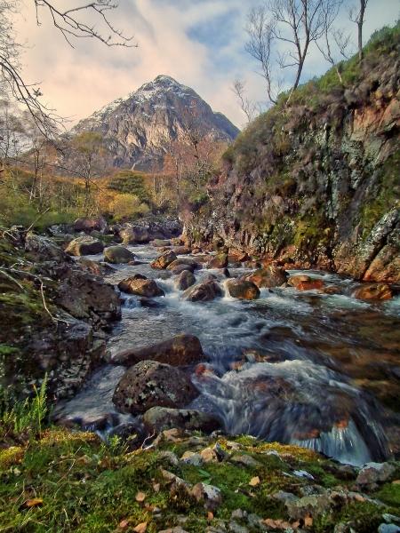 mod_W-River Coupal Buchaille