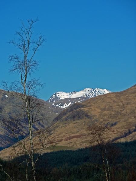 mod_W-creran ure snow_on_bidean_glencoe