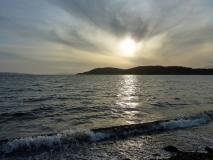 mod_A-sun over bay ls