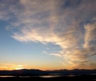 mod_C-Linnhe midsummer sunset
